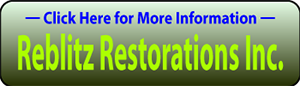 Information about Reblitz Restorations.
