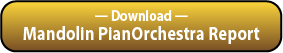 Download the Wurlitzer Mandolin PianOrchestra Rollography Report.